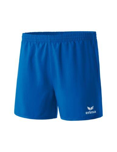 Erima Club 1900 Shorts Damen Neu!