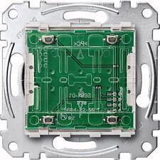 MERTEN Universaldimmer MEG5170-0300 für ESL und LED für System M