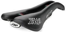 Selle SMP Pro Bicycle Bike Saddle Seat - Black