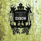 Love That's Last: A Wholly Hypnographic and Disturbing Work Regarding Oxbow by Oxbow (CD, Mar-2006, 2 Discs, Hydra Head)