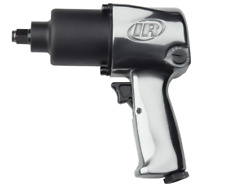 Ingersoll Rand 231c 12 Drive Air Impact Wrench Lightweight Max 600 Ft Lbs