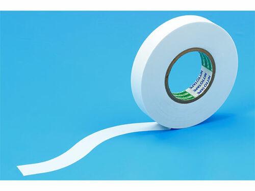 Tamiya Curved Masking Tape 12mm 87184