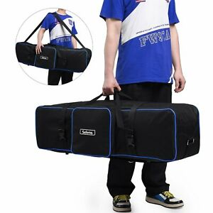110cm-Carrying-Case-Bag-For-Studio-Flash-Strobe-Lighting-Set-Light-Stand-Softbox