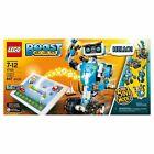 LEGO BOOST Creative Toolbox 2017 (17101)