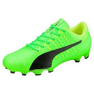 scarpe puma calcio