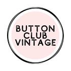 buttonclubvintage