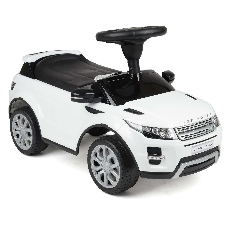 COIL Rutschauto Rutscher Kinderfahrzeug Kinderauto