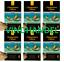 6 Kg Grundfutter,Lockfutter Browning Champion´s Choice  M 7 für Karpfen 3970002