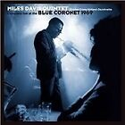 Miles Davis - Complete Live at the Blue Coronet 1969 (Live Recording, 2010)