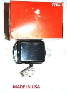 voltage regulator honda accord 1976 1981 honda civic 1973 1983 rh ebay com Honda Civic Voltage Regulator Symptoms Polaris Voltage Regulator Test