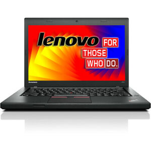 Lenovo-ThinkPad-L450-CORE-i5-2-30Ghz-8GB-320GB-14-WEB-Web-WIND-10