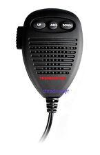 MICROFONO originale per abbinarsi Thunderpole T-800 o T-2000 Radio CB