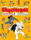 Chatterbox: Level 2: Pupil's Book by Derek Strange (Paperback, 1989)
