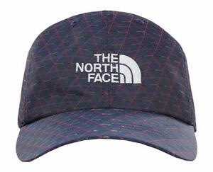 581d60825 The North Face Horizon CMYK Men's Cap - Engineered Jacquard, Size L/XL