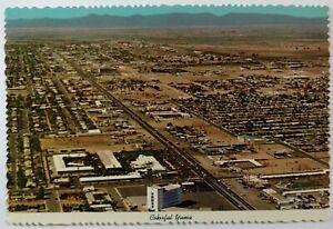M015-Chrome-4-x-6-Yuma-Arizona-Aerial-View