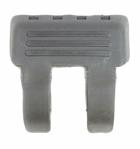 823340-1 Ridgid MS12500 MS12501 MS12502 Miter Saw Actuator Link