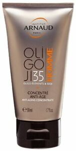 Institut-Arnaud-Oligoji-35-Anti-aging-Concentrate-50-Ml
