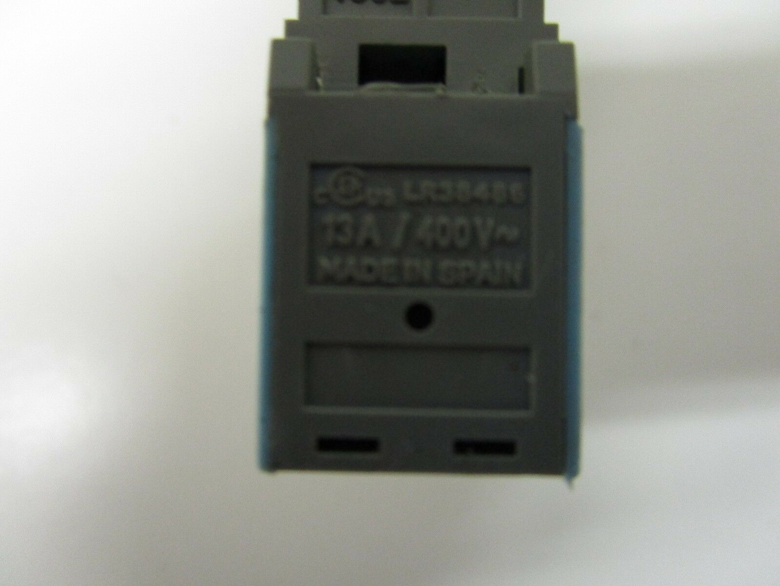 Releco C10 A10x 24vdc Series Ir C Relay Ebay Solid State