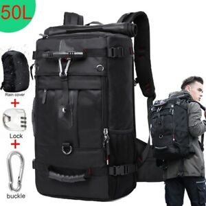 Kaka-50l-Waterproof-Travel-Backpack-Men-Women-Multifunction-17-3-Laptop-Backpack