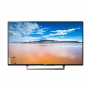 SONY-KD49X8000D-49-Inch-4K-HDR-TV-Seconds
