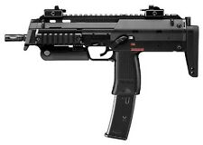 NEW Tokyo Marui MP7 A1 gas blow back machine gun F/S from Japan
