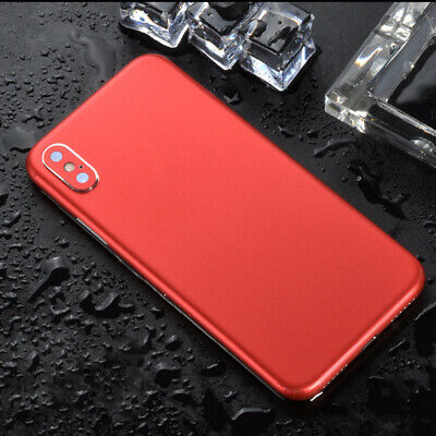cover iphone pvc