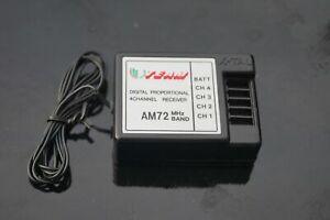 Destinatario-72-MHz-el-4-canal-equipo-receptor-top-nuevo-muy-raras
