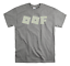 miniature 3 - OOF Funny Roblox Children's Kids T-shirt Gaming Top Tee Gift Idea Gamers New
