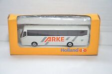 RARE !!! Bova Futura Holland oto 1:87 Made in Holland