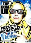 Come Up: Welcome Back to Mollywood by Various Artists (DVD, Jul-2013, Tapeman)