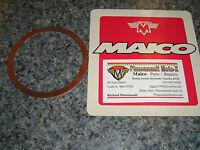 Maico Head Gasket - Fits 70 -82 Engines 400 -