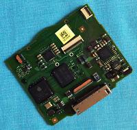 iPod Classic 7th Gen Main board 820-2437-A 160GB firmware 2.0.4