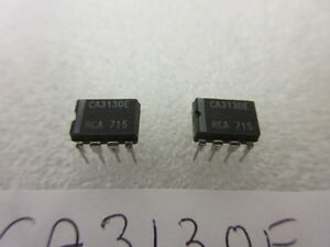 74LS133PC  Integrated Circuit US Seller 2 Pieces Fast Ship