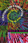 Scriptures for a Generation: What We Were Reading in the '60s by Philip D. Beidler (Paperback, 1995)