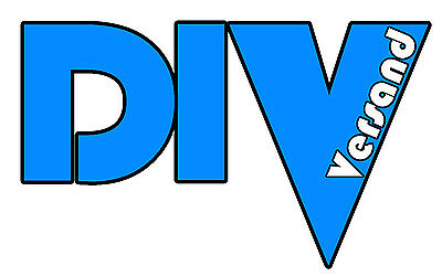 DIV Versand