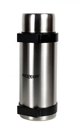 Thermo Lunchbox 1 2 3 4 Etagen Runde Behälter Brotdose Isolierbehälter Vesperdos