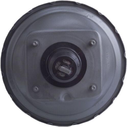 Power Brake Booster-Vacuum Cardone 54-71905 Reman