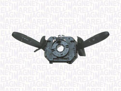 MAGNETI MARELLI combiné interrupteur Lenkstock Interrupteur 000043181010 pour FIAT DUCATO 19