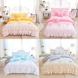 Anime Danganronpa Monokuma Bear Bedding Bedspread Sheet Pillowcase