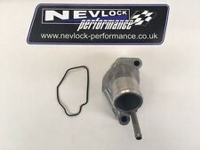 VAUXHALL Z20LET Z20LEH COOL RUNNING THERMOSTAT INC HOUSING 82 DEGREE GSI VXR