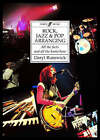 Rock, Jazz and Pop Arranging: All the Facts and All the Know-how by Daryl Runswick (Paperback, 1993)