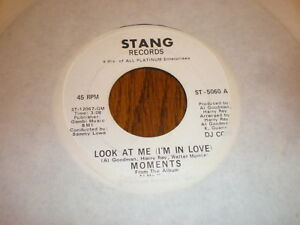 Moments-45-Look-At-Me-STANG-PROMO