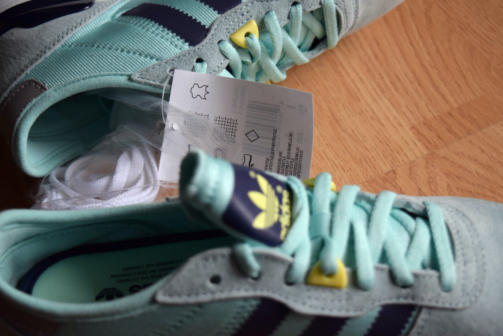 Adidas zx 36,5 700 Lithe W gr 36,5 zx 38 39 Vintage lA tRaInEr sl supeRstaR adistaR 500 61276c