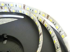 Bobina-Llevado-12V-300-Smd-5050-Blanco-Frio-IP65