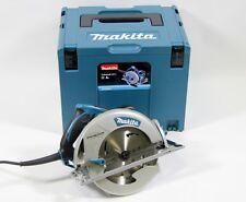 Makita 5008MGJ Handkreissäge 210mm im Makpac