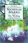 The Wedding by Nicholas Sparks 9780446693332 Paperback 2004