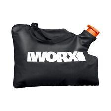 WORX TRIVAC LEAF COLLECTION BAG (WGBAG500)