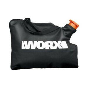 WORX-TRIVAC-LEAF-COLLECTION-BAG-WGBAG500