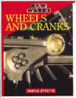 Wheels and Cranks by Angela Royston (Hardback, 2000)
