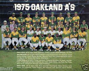 1975-OAKLAND-ATHLETICS-BASEBALL-TEAM-8X10-PHOTO